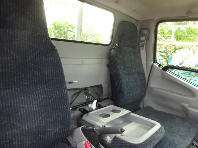 トヨタ H30 ダイナ 平 ジャストロー Gパッケージ 4WD 車検付 画像25