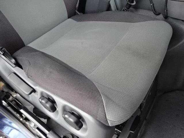 三菱 H26 スーパーグレート ダンプ 530x220 画像28