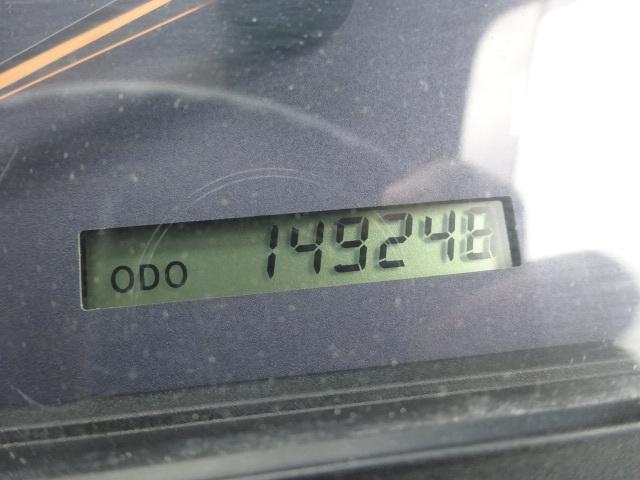 いすゞ H25 ギガ ミキサー車 8.7㎥ 画像22