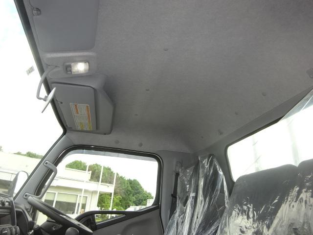三菱 R2 キャンター 平 ワイドロング 車検付 画像24