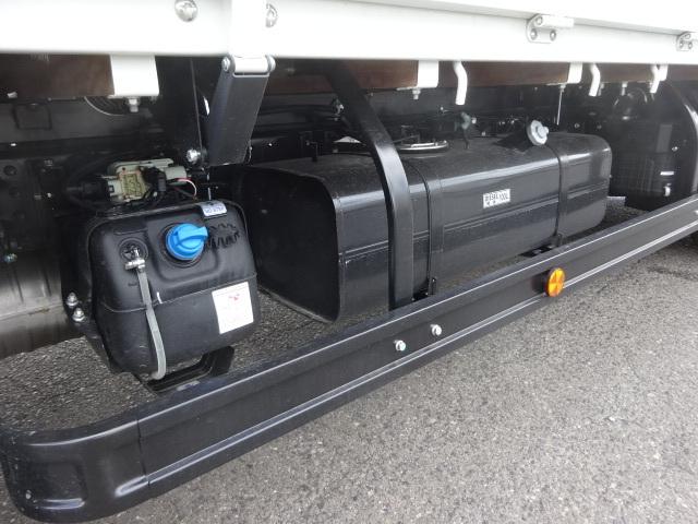 三菱 R2 キャンター 平 ワイドロング 車検付 画像18