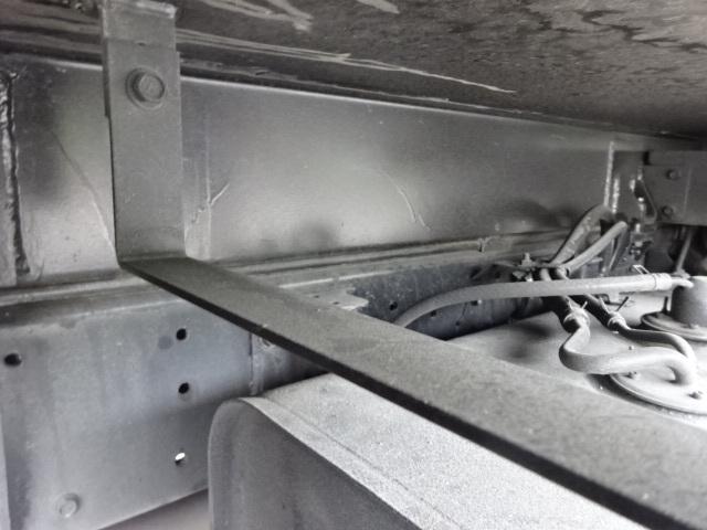 日野 H23 デュトロ  プレスパッカー  押出式  6.8立米 画像26
