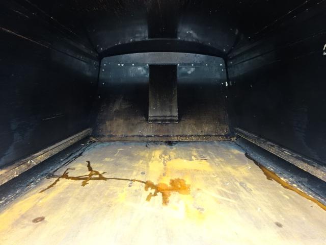 日野 H23 デュトロ  プレスパッカー  押出式  6.8立米 画像17
