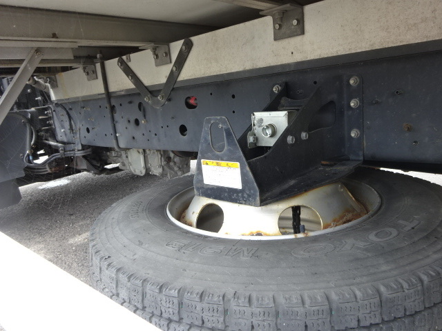 日野 H25 レンジャー 中温冷蔵車 PG付 画像19