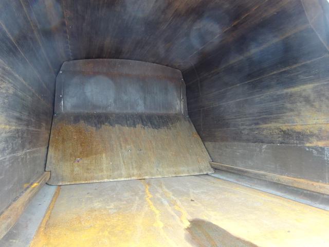 日野 H20 レンジャー プレスパッカー 押出式 増トン 画像8