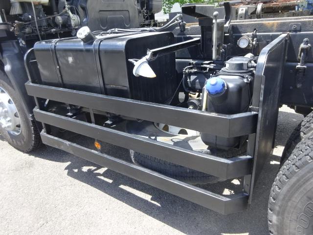 いすゞ H26 ギガ ダンプ 車検付 画像22