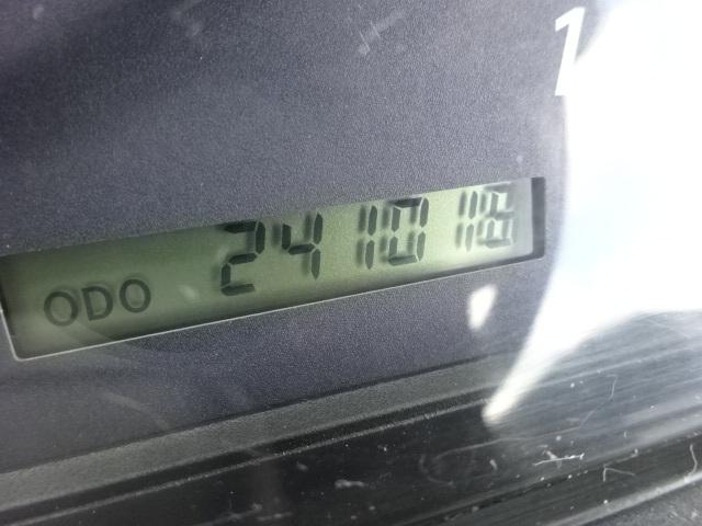 いすゞ H26 ギガ ダンプ 車検付 画像28