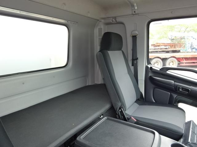 日野 H25 レンジャー ワイド 低温冷凍車 格納PG 画像25