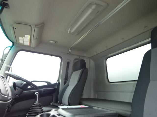 日野 H25 レンジャー ワイド 低温冷凍車 格納PG 画像26