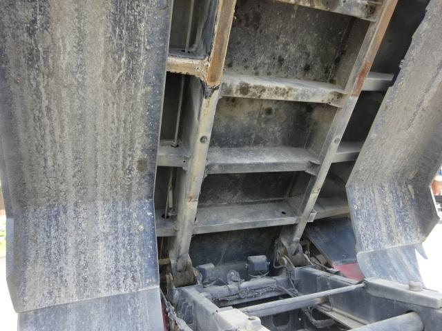 日産 H18 コンドル 増トン ダンプ 530x220 車検付 画像19