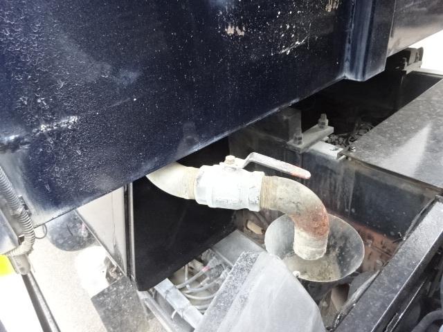 日産 H18 コンドル 増トン ダンプ 530x220 車検付 画像16