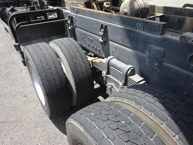 日産 H18 コンドル 増トン ダンプ 530x220 車検付 画像18
