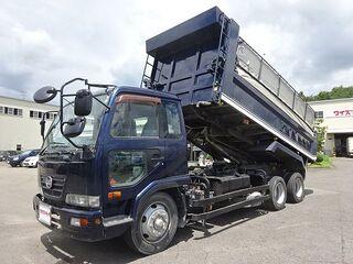 H18 コンドル 増トン ダンプ 530x220 車検付