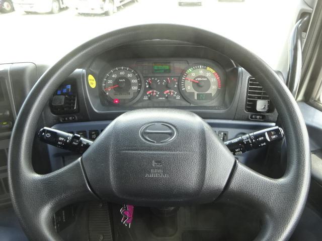 日野 H21 プロフィア 低温冷凍車 キーストン ジョルダー 車検付 画像26