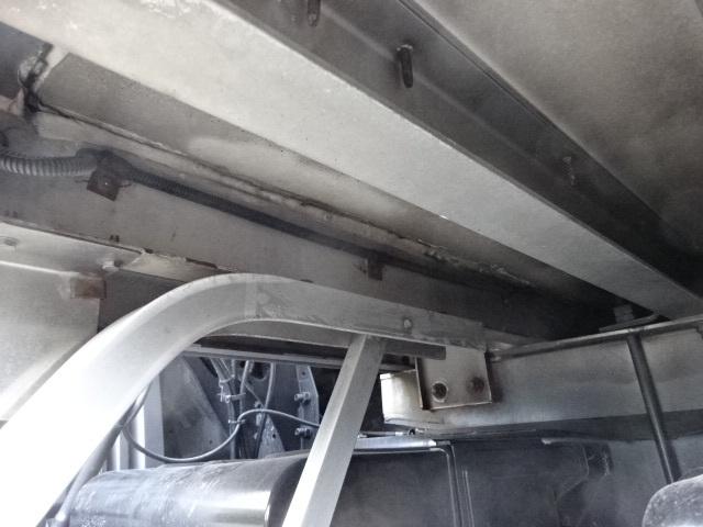 日野 H21 プロフィア 低温冷凍車 キーストン ジョルダー 画像15