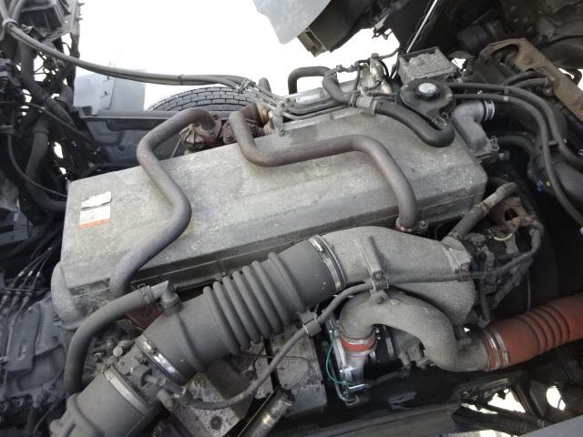 日野 H21 プロフィア 低温冷凍車 キーストン ジョルダー 画像24