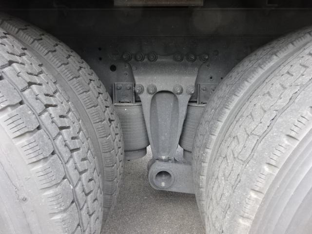 日野 H21 プロフィア 低温冷凍車 キーストン ジョルダー 車検付 画像12