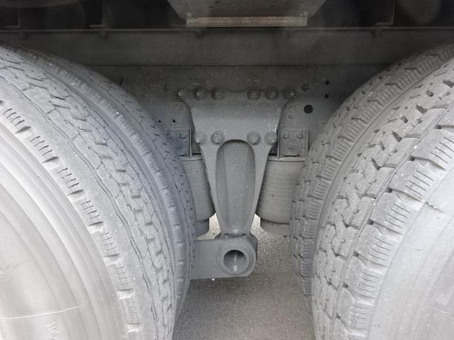 日野 H21 プロフィア 低温冷凍車 キーストン ジョルダー 画像11