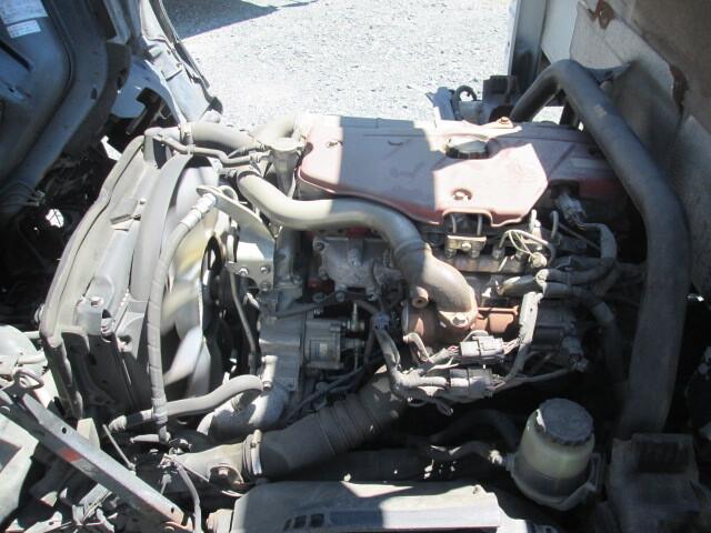 トヨタ H23 トヨエース 平 4WD 画像23