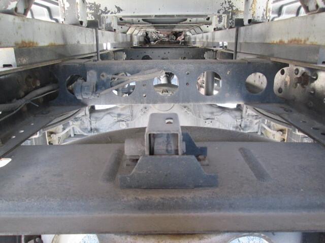 トヨタ H23 トヨエース 平 4WD 画像21