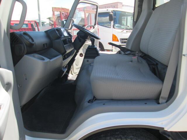 トヨタ H23 トヨエース 平 4WD 画像28