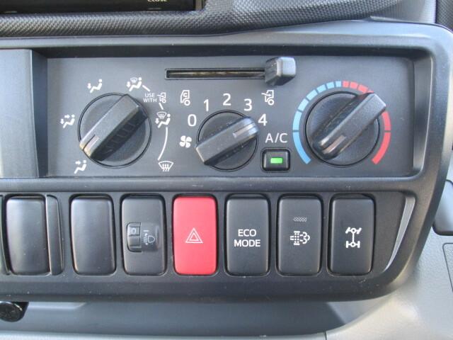 トヨタ H23 トヨエース 平 4WD 画像26