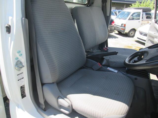 トヨタ H23 トヨエース 平 4WD 画像27