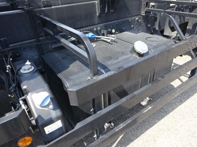 三菱 H28 スーパーグレート ロングダンプ 深ダンプ 車検付 画像20