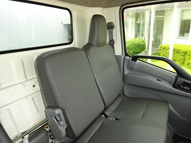 日野 H25 デュトロ ワイドロング 低温冷凍車 画像24