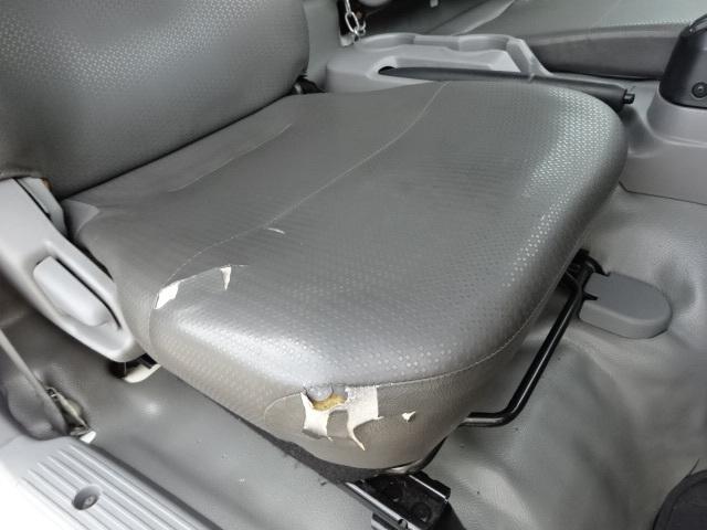 日野 H25 デュトロ ワイドロング 低温冷凍車 画像26