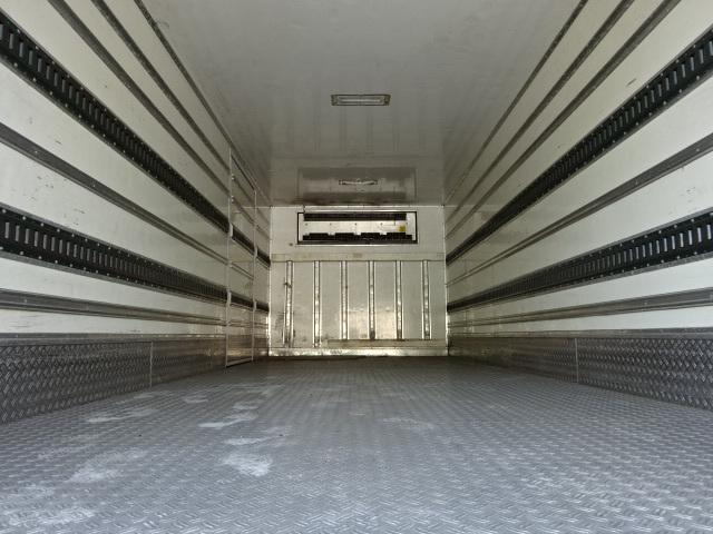 UD H23 コンドル ワイド 低温冷凍車 画像3