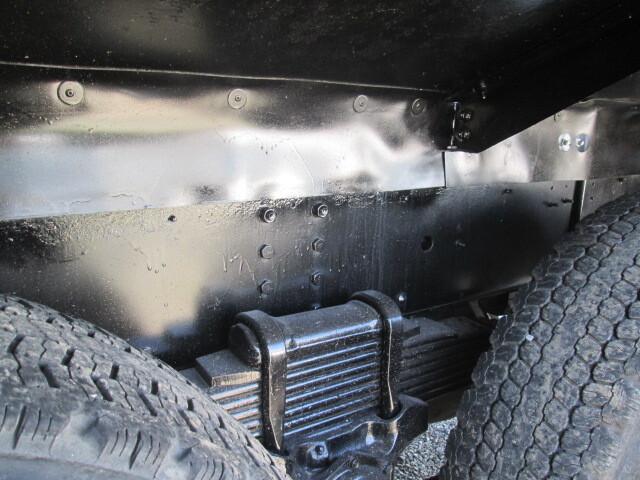 日野 H25 プロフィア コンクリートミキサー車 8.7㎥ 車検付 画像15