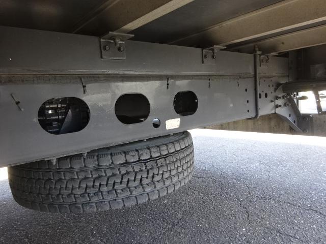 いすゞ H26 フォワード 7.0m ワイド 中温冷凍車  画像20
