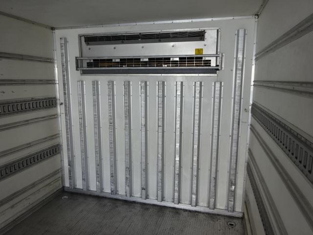 いすゞ H26 フォワード 7.0m ワイド 中温冷凍車  画像12
