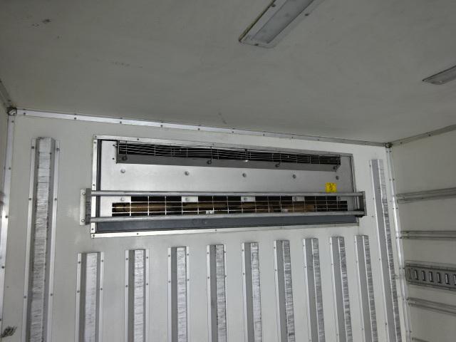 いすゞ H26 フォワード 7.0m ワイド 中温冷凍車  画像13