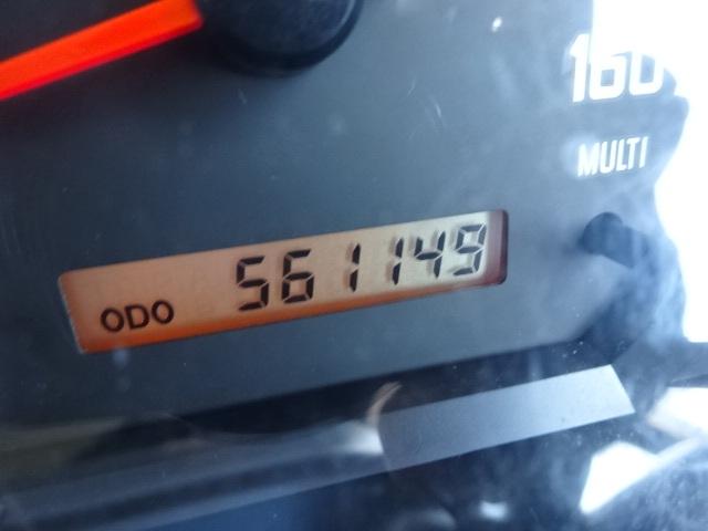 いすゞ H26 フォワード 7.0m ワイド 中温冷凍車  画像26
