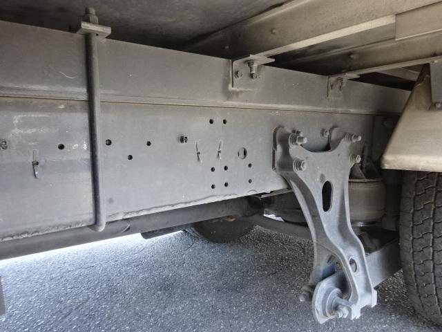 いすゞ H26 フォワード 7.0m ワイド 中温冷凍車  画像19