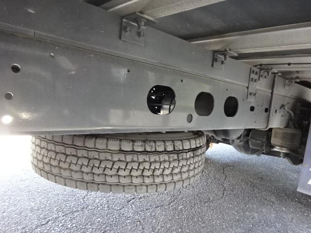 いすゞ H26 フォワード 7.0m ワイド 中温冷凍車  画像21