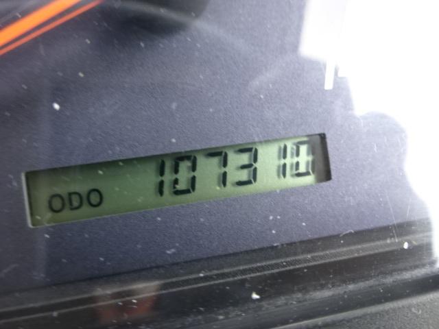いすゞ H27 ギガ コンクリートミキサー 車検付 画像25