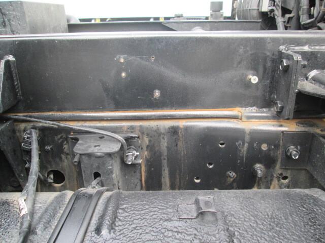 日野 H21 デュトロ パッカー車 ダンプ式 6.4㎥ 車検付 画像21