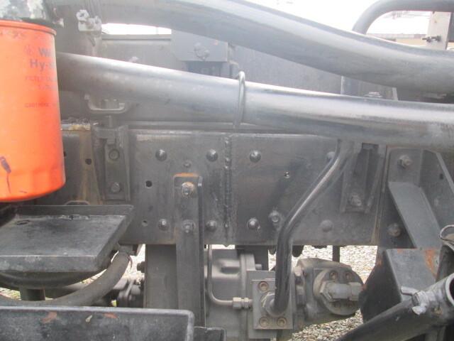 日野 H21 デュトロ パッカー車 ダンプ式 6.4㎥ 車検付 画像20