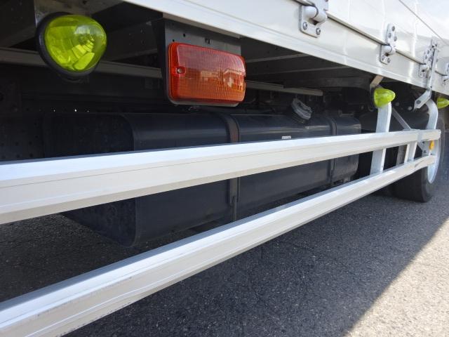 いすゞ H23 フォワード ワイド 増トン 7.2m アルミウィング  画像18