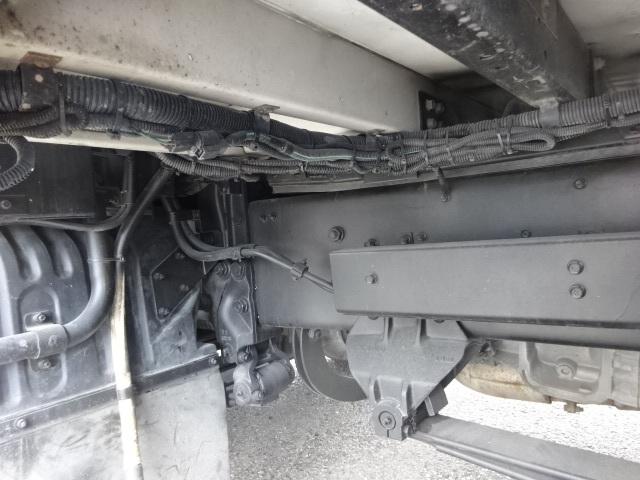 三菱 H28 スーパーグレート 中温冷凍ウィング 車検付 画像19