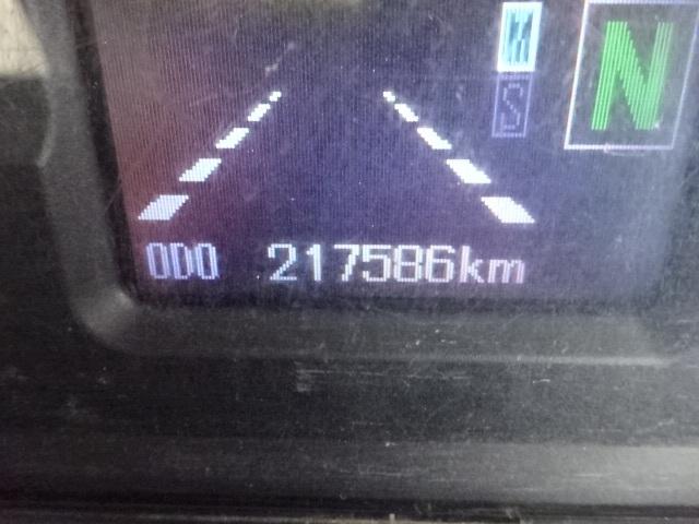 三菱 H28 スーパーグレート 中温冷凍ウィング 車検付 画像24