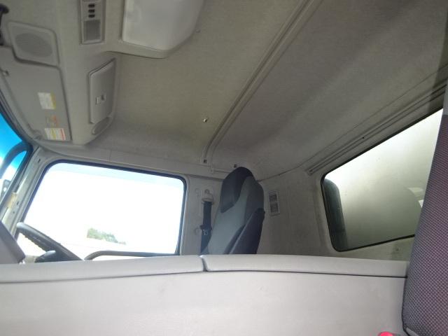 三菱 H28 スーパーグレート 中温冷凍ウィング 車検付 画像27