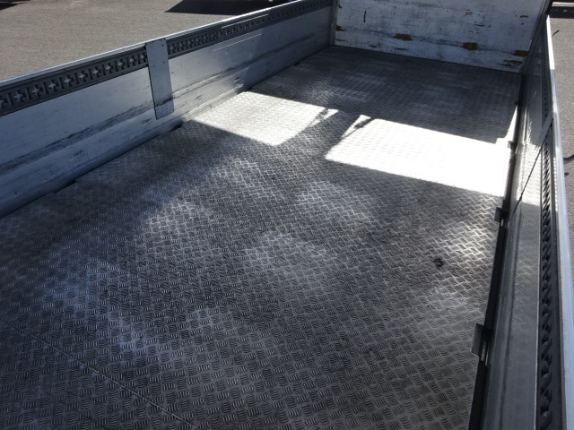 日野 H26 レンジャー ワイド 低温冷凍ウィング 格納PG 車検付 画像17