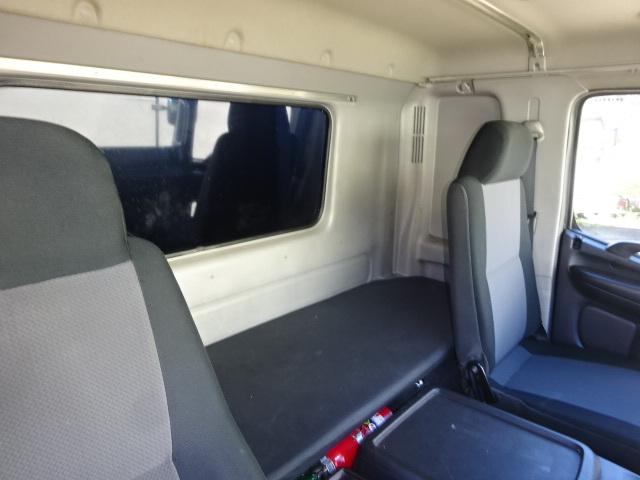 日野 H26 レンジャー ワイド 低温冷凍ウィング 格納PG 車検付 画像31