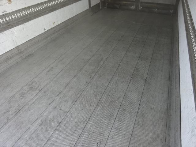 日野 H25 日野 レンジャー ワイド 低温冷凍車 格納PG 画像13