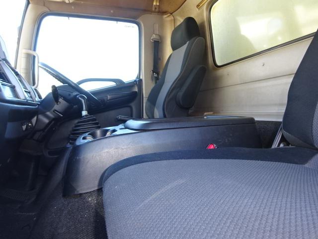 日野 H25 日野 レンジャー ワイド 低温冷凍車 格納PG 画像29