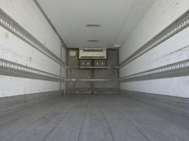 日野 H25 日野 レンジャー ワイド 低温冷凍車 格納PG 画像10